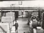 Impianto acque. 1985